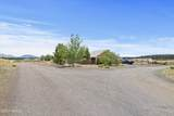 10195 Stagecoach Road - Photo 33