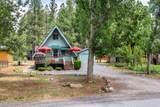 210 Lodge Drive - Photo 1