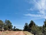 5128 Bull Run Lot C Road - Photo 14