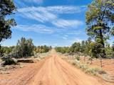 5128 Bull Run Lot C Road - Photo 2