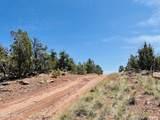 5128 Bull Run Lot C Road - Photo 5