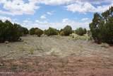 245 Greenbriar Drive - Photo 1