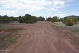 245 Greenbriar Drive - Photo 10