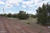 245 Greenbriar Drive - Photo 5