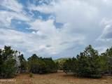 10524 Falcon Ridge Road - Photo 15