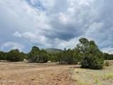10524 Falcon Ridge Road - Photo 5
