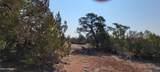 5125 Bull Run Road - Photo 32
