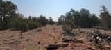 5125 Bull Run Road - Photo 33