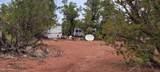 5125 Bull Run Road - Photo 5