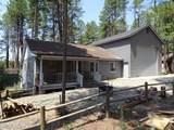 505 Barnwood Trail - Photo 1