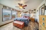 20408 Garland Prairie Road - Photo 16
