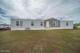 20408 Garland Prairie Road - Photo 28