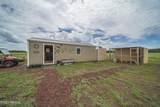 20408 Garland Prairie Road - Photo 30
