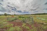 20408 Garland Prairie Road - Photo 31
