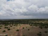 12507 Mesa View Road - Photo 1