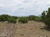 12507 Mesa View Road - Photo 10