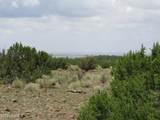 12507 Mesa View Road - Photo 16