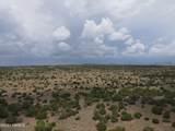 12507 Mesa View Road - Photo 3