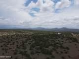 12507 Mesa View Road - Photo 5