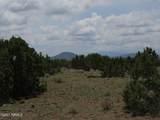 12507 Mesa View Road - Photo 6