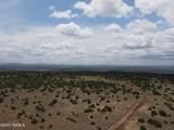 12507 Mesa View Road - Photo 7