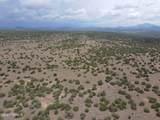 12663 Mesa View Road - Photo 1