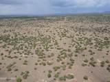 12663 Mesa View Road - Photo 12