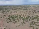 12663 Mesa View Road - Photo 14