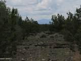 12663 Mesa View Road - Photo 2