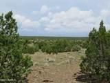 12663 Mesa View Road - Photo 3