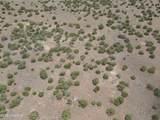 12663 Mesa View Road - Photo 4