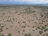 12663 Mesa View Road - Photo 6