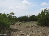 12663 Mesa View Road - Photo 7