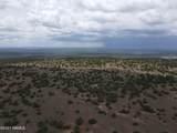 12663 Mesa View Road - Photo 8