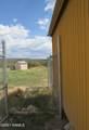 14477 Howard Mesa Loop - Photo 11