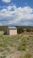 14477 Howard Mesa Loop - Photo 13
