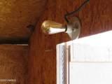 14477 Howard Mesa Loop - Photo 14