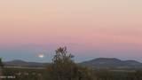 14477 Howard Mesa Loop - Photo 18