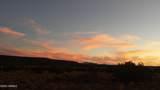 14477 Howard Mesa Loop - Photo 19