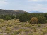 14477 Howard Mesa Loop - Photo 5