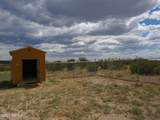 14477 Howard Mesa Loop - Photo 8