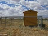 14477 Howard Mesa Loop - Photo 9