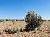 1880 Pine Rd Lot 3B - Photo 3