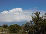 10645 Big Elk Road - Photo 1