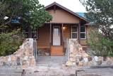 4207 Grand Canyon Boulevard - Photo 1