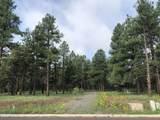 530 Highland Meadows Drive - Photo 1
