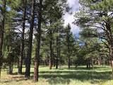 498 Highland Meadows Drive - Photo 1