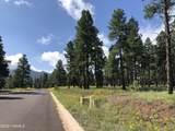 498 Highland Meadows Drive - Photo 6