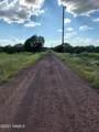 1189 Isabella Lane - Photo 10