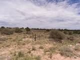 5514 Cattle Tank Road - Photo 1
